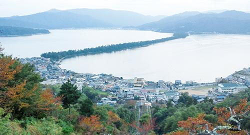 笠松公園イメージ