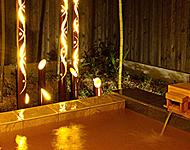 貸切風呂KAI-海-